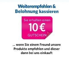 Vistaprint Gutschein Liste Aller Vistaprint Rabatte