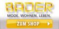 Logo von Bader